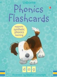 """""""Phonics flashcards"""" at Usborne Children's Books Phonics Flashcards, Phonics Books, Synthetic Phonics, Teaching Reading, Learning, Spelling Activities, Early Reading, School Readiness, Phonemic Awareness"""
