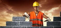 BE A WISE BUILDER