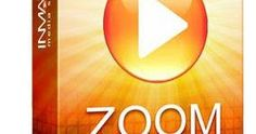Zoom Player MAX 12.5, almost any format you throw at it and its interface is…