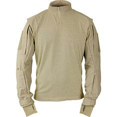 Propper - TAC.U Combat Shirt $69.95 #mens #fashion #coupay #khaki