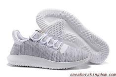 Adidas Tubular Shadow Knit White Source by women shoes Adidas Cheap, Nike Shoes Cheap, Adidas Shoes Women, Adidas Men, Shoes Men, Men's Shoes, Dance Shoes, Adidas Fashion, Mens Fashion Shoes
