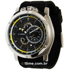 40f445a951b 27 melhores imagens de Relógio