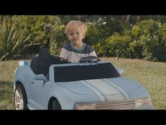 "Driver [Extended]"" for Subaru (by Carmichael Lynch, Inc.) Not in a rush to grow up.A little tike with a whole lot of insight decides to enjoy his childhood for a bit longer. Funny Commercials, Funny Ads, Hilarious, 2015 Subaru Legacy, Professor Longhair, Johnny Carson, Opening Credits, Great Ads, Tv Ads"