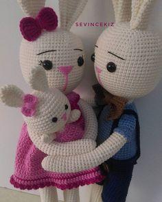 #crochet #crochetdoll #crochetart #crochetaddict #crochetlove #crochetartist #amigurumiaddict #amigurumidoll #amigurumi #instacrochet #crochettop #crochettoy #hamdmade #hamdmadewithlove #amigurumibunny #amigurumitavsan #amigurumitoy #babytoys #organikoyuncak #hobby #sweetbaby #babygift #baby #organikoyuncak #orgu #tigisi #orguoyuncak #instagurumi