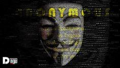 Dobbiamo Fermare Quello Che Sta Accadendo – Anonymous 29-4-17