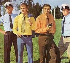Gregor Taylor's from left ) sister was a teacher at my highschool Australian Actors, Thanks For The Memories, Old Shows, Murder Mysteries, Television Program, The Good Old Days, Pulp Fiction, I Movie, Childhood Memories