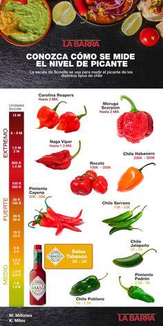 Hot Pepper Recipes, Hot Sauce Recipes, Mug Recipes, Chef Recipes, Healthy Vegetarian Diet, Easy Healthy Recipes, Easy Meals, Mexican Cooking, Mexican Food Recipes