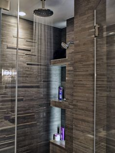 Contemporary Bathroom Lighting Design, Pictures, Remodel, Decor and Ideas - page 26