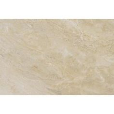 Onyx Sand 12 in. x 8 in. Beige Porcelain Floor and Wall Tile-NONYXSAND812 at The Home Depot