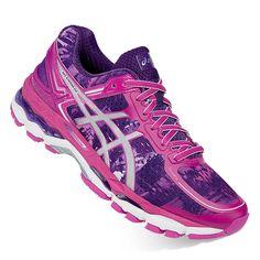 8846543bc4f5 ASICS GEL-Kayano 22 Women s Running Shoes