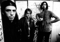 Watch the Full Nirvana Rock and Roll Hall of Fame Induction | Music News | Rolling Stone
