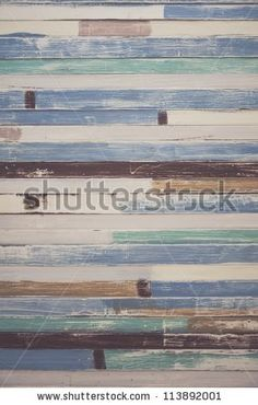 Find Abstract Wood Texture Background Colorful stock images in HD and millions of other royalty-free stock photos, illustrations and vectors in the Shutterstock collection. Thousands of new, high-quality pictures added every day. Wood Texture Background, Stars And Moon, Coastal, Photo Editing, Royalty Free Stock Photos, Restaurant, Colorful, Abstract, Illustration