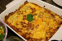 Lchf, Keto, Macaroni And Cheese, Low Carb, Ethnic Recipes, Slim, Spinach, Lasagna, Mac Cheese