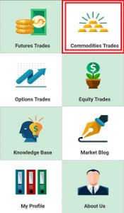 Get free stock market apps for android & iphone from WaveMetric and calculate technical analysis on your mobile for stock investments.