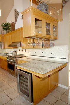 63 best perlick on houzz images houzz home appliances accessories rh pinterest com