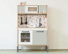 Die 70 Besten Bilder Von Kinder Spielküche Zubehör Obst Häkeln