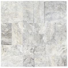 Silver Tumbled Travertine Pavers Please check you may use our stone patios, pools and decks. Best travertine and marble paver supplier.