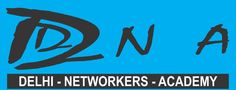 DNA offer Networking course in Delhi more info- http://delhinetworker.blogspot.in/2014/02/how-does-ccna-institute-in-noida-help.html