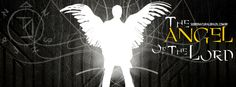 Castiel-O-anjo-do-Senhor-sobrenatural