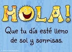 Good Morning Gift, Good Morning Messages, Morning Images, Good Day Quotes, Good Morning Quotes, Love Quotes, Uplifting Quotes, Inspirational Quotes, Hello In Spanish