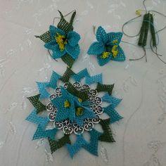 Best T Shirt Designs, Needlework, Crochet, Jewelry, Accessories, Pattern, Embroidery, Dressmaking, Jewlery