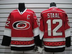 http://www.xjersey.com/hurricanes-12-staal-red-jerseys.html HURRICANES 12 STAAL RED JERSEYS Only $46.00 , Free Shipping!