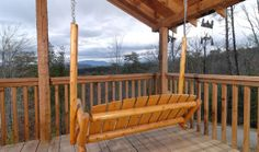 Pigeon Forge Cabins - Pleasant View