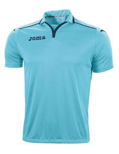 Configura tu equipación en http://www.joma-sport.com/es/book/inicio