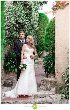 fotografie, nunta, Gasparfoto, poze de nunta, album digital, fotograf profesionist, wedding, sedinta foto, portret, fotojurnalistic, sedinta... French Wedding, Album, Weddings, Digital, Wedding Dresses, Fashion, Bride Dresses, Moda, Bridal Gowns