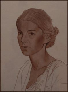 step-by-step-portrait-painting.jpg 564×758 pixels