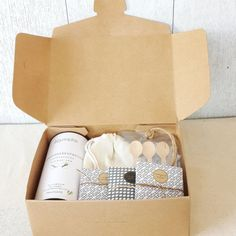 Cadeau pour maman, coffret cadeau thé de fines herbes, Sachet de tisane, thé Kamaka, pur 100 % naturel