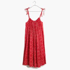 02f4755c67 Madewell Oahu Cover-Up Dress In Iris Stamp Madewell Dresses, The Zoe Report,