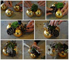 collage-kerstballen-kerststukje.jpg (1200×1044)