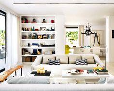 Modern Living Room Interior Design Photos 40 contemporary living room interior designs Peek A Boo White Living Roomswhite
