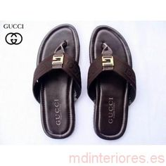 Challapata Pantuflas Gucci Hombre Logo y Maravilloso-Zapatos Gucci Hombre 54a146be195