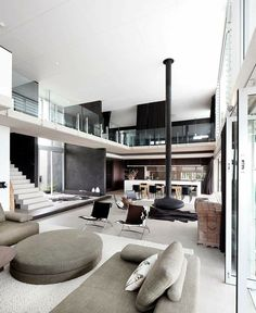 Minimal Interior Design Inspiration – House Decor Tips