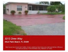 FOR SHOWING CALL 561-327-4092