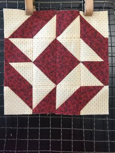 a little quilting, gardening and some recipes