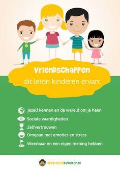 E-mail - Jolanda Steijger - Outlook Social Work, Social Skills, Child Development Stages, Coaching, Love Parents, Emotional Child, Applied Science, School Hacks, Children