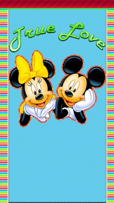119 Best Disney Wallpapers Images Drawings Cartoons Caricatures