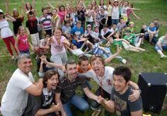 Организация детских праздников... и многое другое вы сможете найта на   http://kompot.in.ua/services/detskie-prazdniki/ #праздникдетский #детскийпраздник #детскиепраздники #деньрожденияребенка