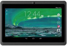 Διαγωνισμός Techspot Agrinio με δώρο ένα τετραπύρηνο tablet - https://www.saveandwin.gr/diagonismoi-sw/diagonismos-techspot-agrinio-me-doro-ena-tetrapyrino-tablet/