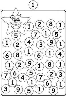 Rechnen Üben Vorschule – Rebel Without Applause Kindergarten Math Worksheets, Preschool Learning Activities, Preschool Printables, Preschool Activities, Numbers Preschool, Learning Numbers, September Preschool, Math Journals, Math For Kids