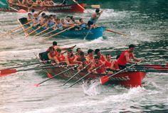 Resultado de imagen de deportes vascos