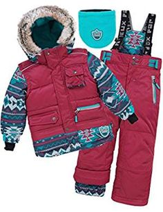 *** Read more at the image link. (This is an affiliate link) 1920 Women, Snow Wear, Nevada Mountains, Coat Sale, Snow Suit, Boy Fashion, Latest Fashion Trends, Canada Goose Jackets, Winter Jackets