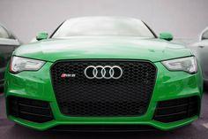 Best Audi Images On Pinterest Nice Cars Wheels And Head Start - Audi new london