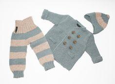 #wool #knit #uld #strik #merino uld #norseling.dk #norseling #modestrik #fashionknit #babystrik #børnestrik #kidsknit #skandinavisk design #nordisk design #kvalitetsstrik #made in denmark #in #denmark