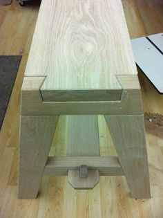 Great Woodworking Tasks Beautiful Carpentry Task that would market for certain