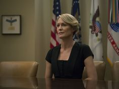 Here's Everything We Know About The Upcoming Season Of House Of Cards  http://www.refinery29.com/2017/04/151230/house-of-cards-season-5-preview-first-look?utm_source=feed&utm_medium=rss