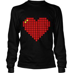 Yellow love heart valentine´s day T-Shirts ,#gift #ideas #Popular #Everything #Videos #Shop #Animals #pets #Architecture #Art #Cars #motorcycles #Celebrities #DIY #crafts #Design #Education #Entertainment #Food #drink #Gardening #Geek #Hair #beauty #Health #fitness #History #Holidays #events #Homedecor #Humor #Illustrations #posters #Kids #parenting #Men #Outdoors #Photography #Products #Quotes #Science #nature #Sports #Tattoos #Technology #Travel #Weddings #Women